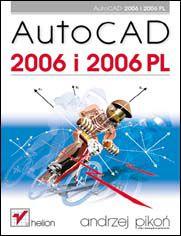 AutoCAD 2006 i 2006 PL