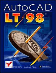 AutoCAD LT 98