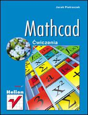 Mathcad. Ćwiczenia