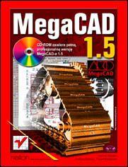 MegaCAD 1.5