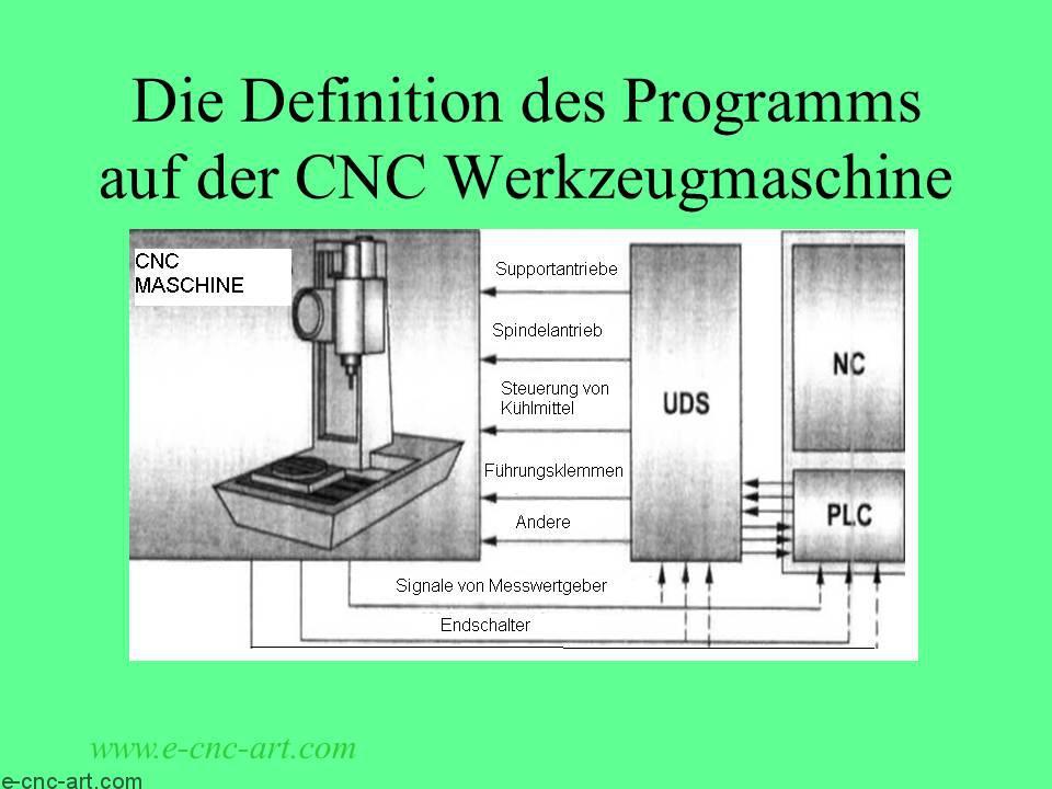 Ungewöhnlich Cnc Endschalter Schaltplan Galerie - Elektrische ...