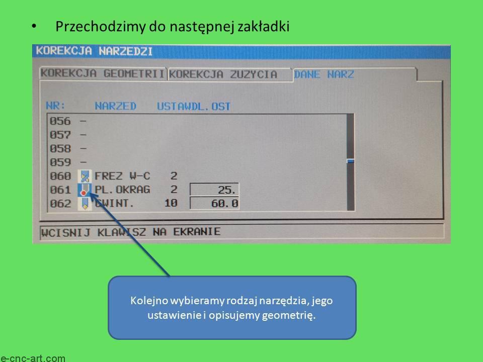 Manual Guide i NARZEDZIA 22