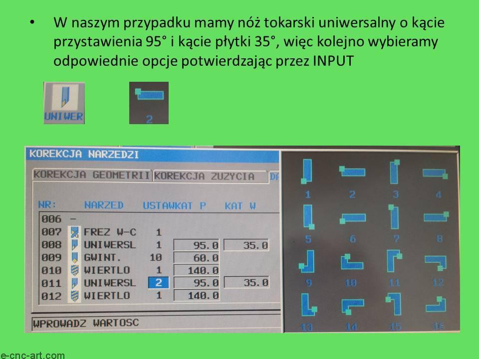 Manual Guide i NARZEDZIA 28