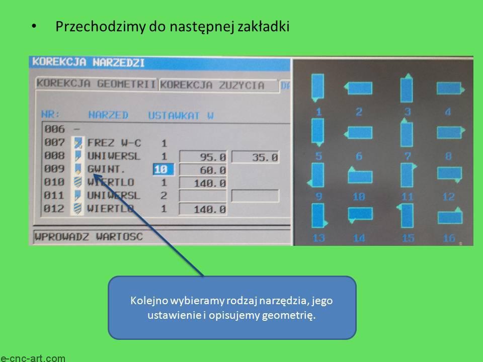 Manual Guide i NARZEDZIA 33