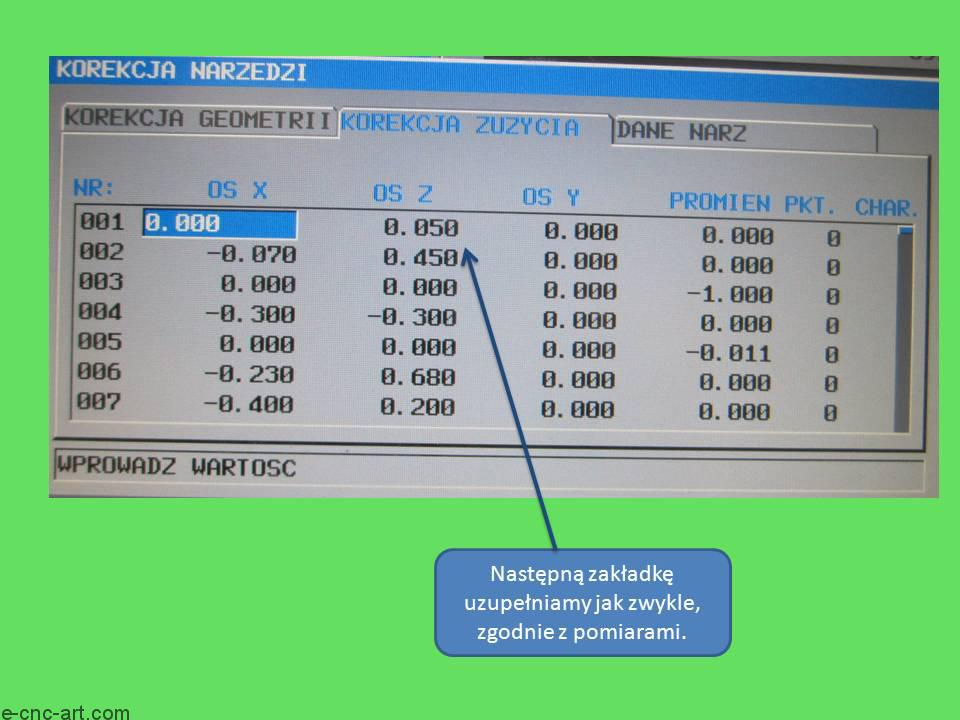 manual-guide-i-narzedzia-f-4