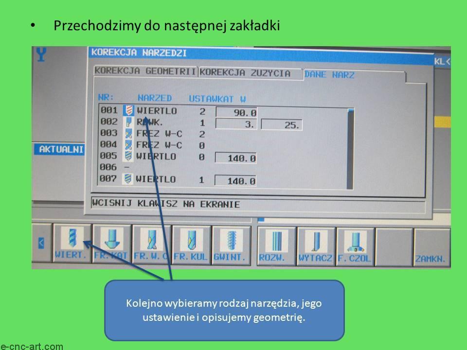 manual-guide-i-narzedzia-f-5