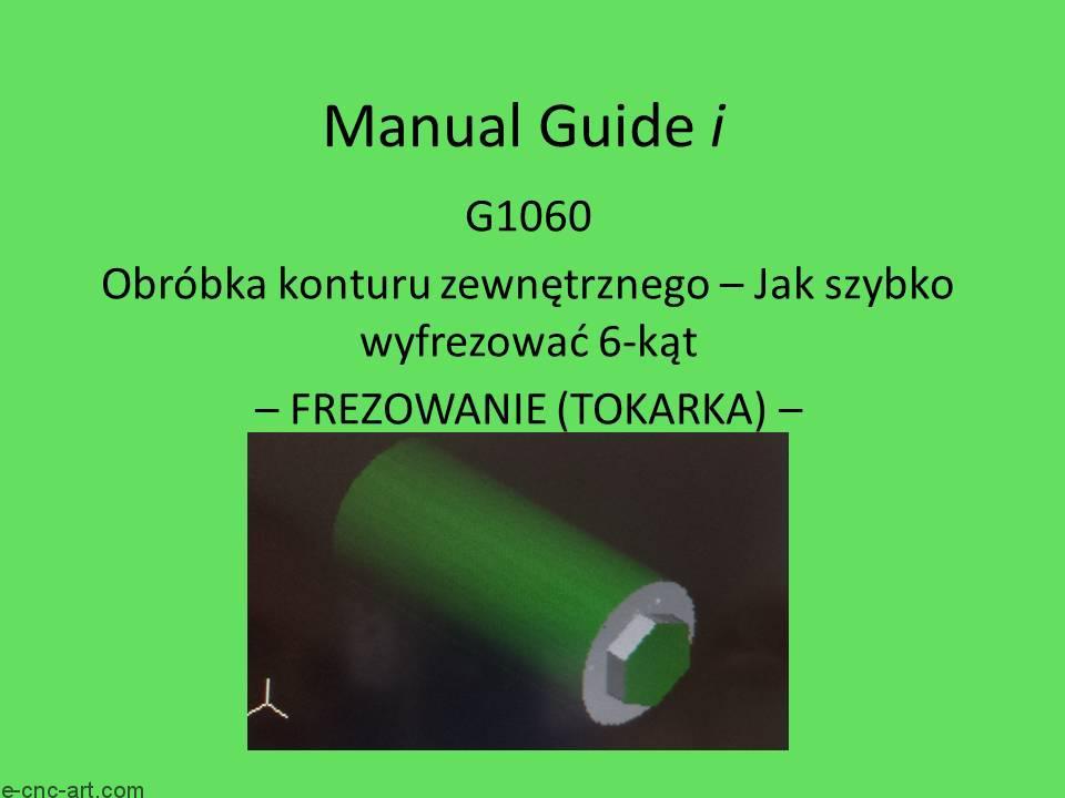 manual-guide-i-toczenie-g1060-frezowanie-6-kata-01