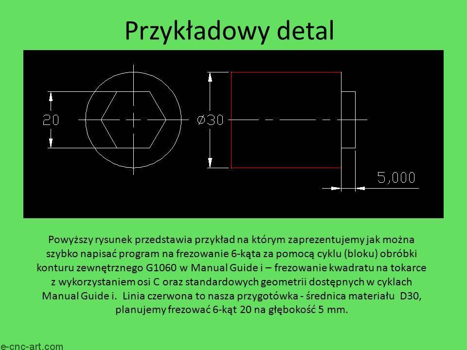manual-guide-i-toczenie-g1060-frezowanie-6-kata-02