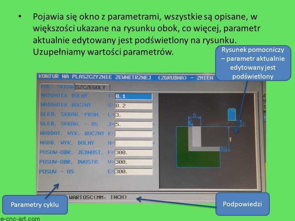 manual-guide-i-toczenie-g1060-frezowanie-6-kata-04