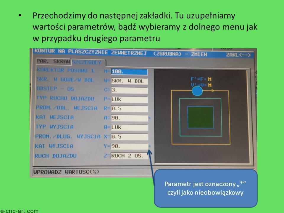 manual-guide-i-toczenie-g1060-frezowanie-6-kata-05