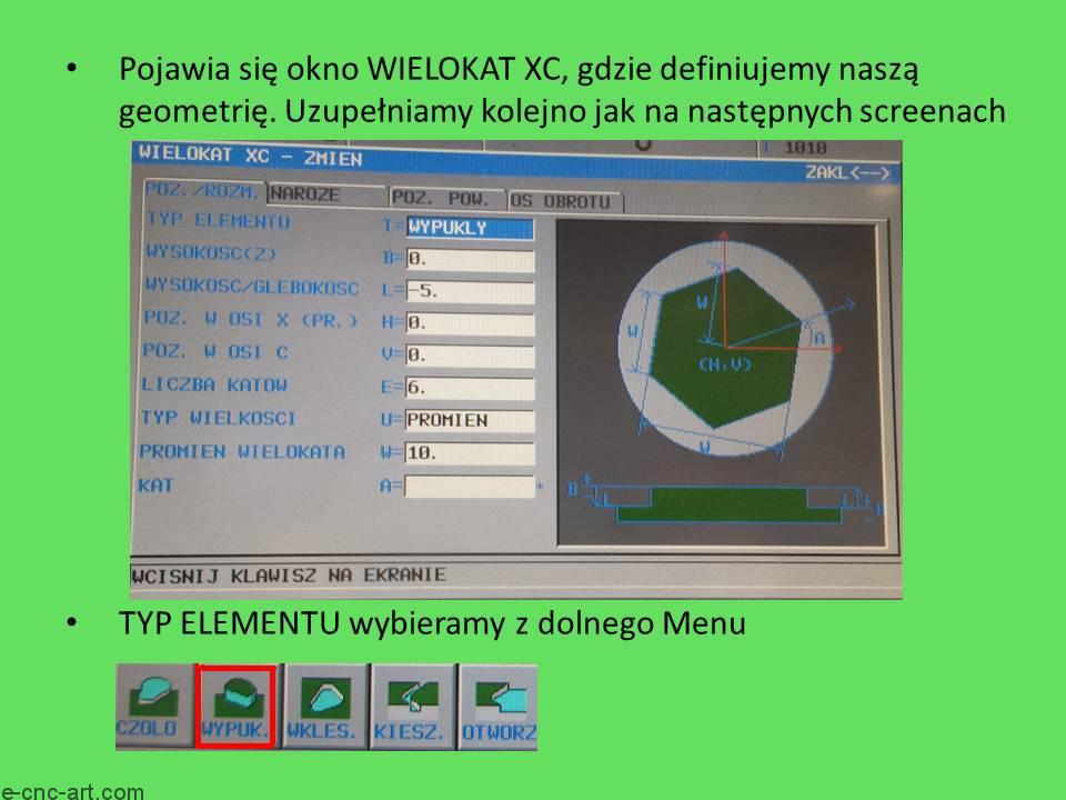 manual-guide-i-toczenie-g1060-frezowanie-6-kata-07