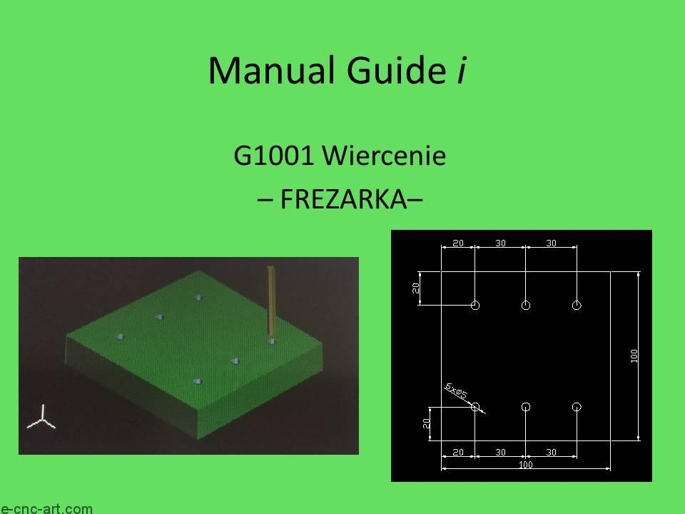 manual-guide-i-wiercenie-g1001-wiercenie-xy-01