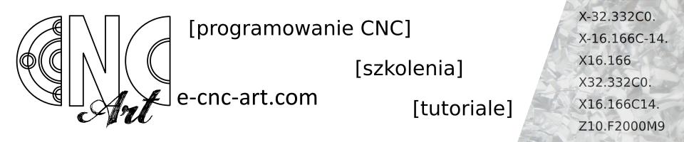 CNC-ART